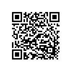 WifiNotify QR Code