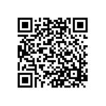 World Watch QR Code
